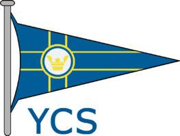 ycs-wimpel-21